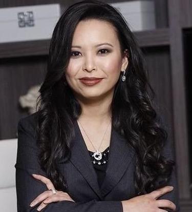 Sandy Van's Profile Image