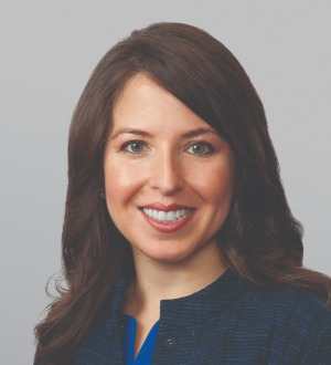 Sara Alpert Lawson