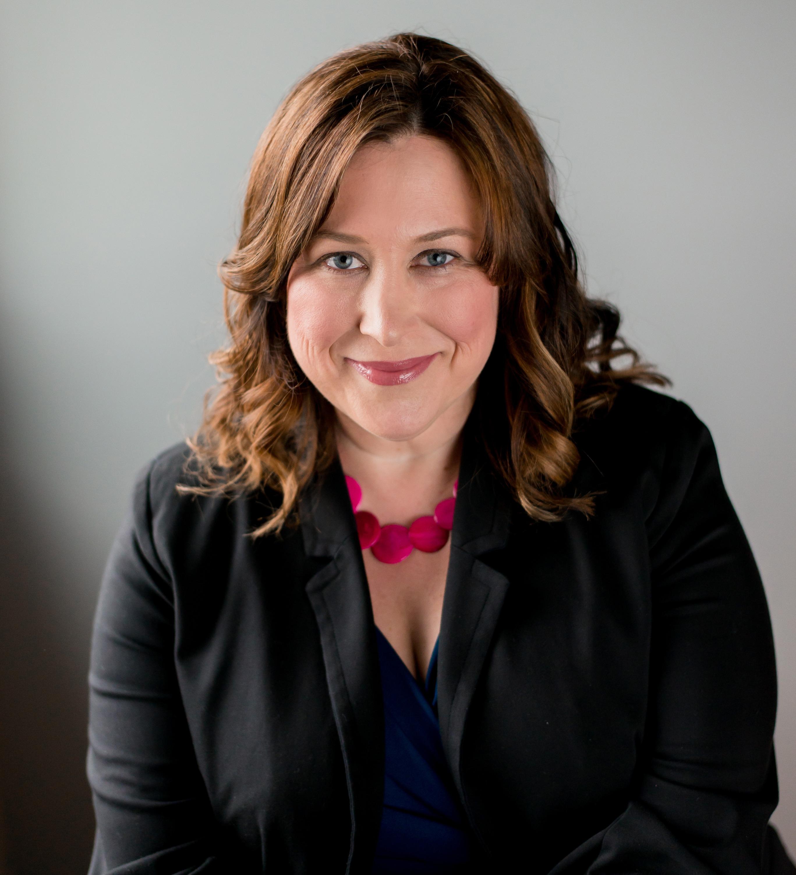 Sara L. Marler's Profile Image