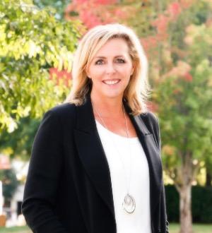 Sara R. Lincoln