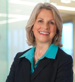 Sara S. Rogers's Profile Image