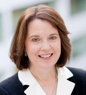 Sarah A. Kelly
