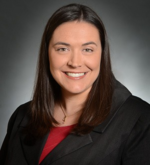 Sarah C. Ellis