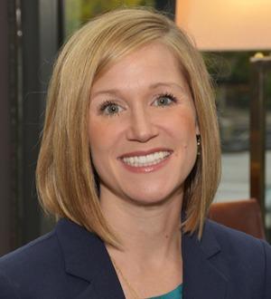 Sarah Clay Leyshock