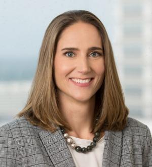 Sarah Cronan Spurlock's Profile Image