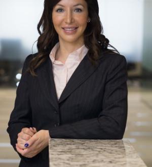 Sarah E. Spencer
