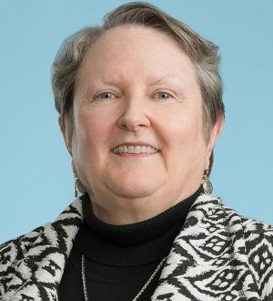 Sarah G. Flanagan