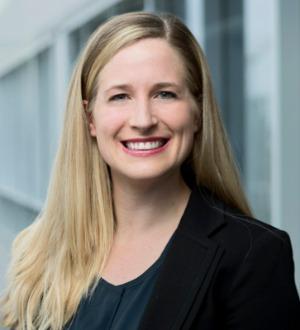 Sarah K. Laird