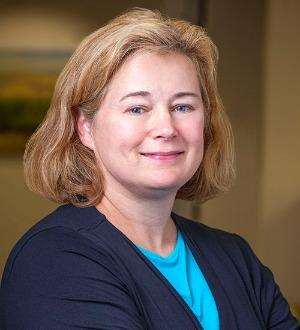 Sarah L. Wixson