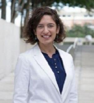 Sarah M. Baggett