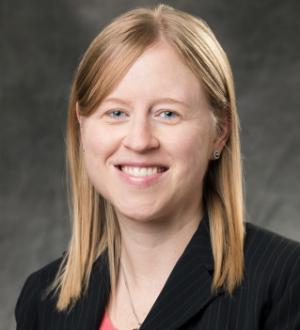 Sarah M. Coleman