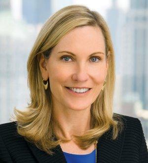 Sarah M. Ward