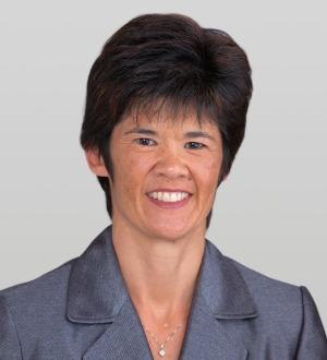 Sarah O. Wang