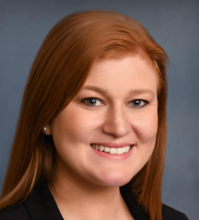 Sarah Patras's Profile Image
