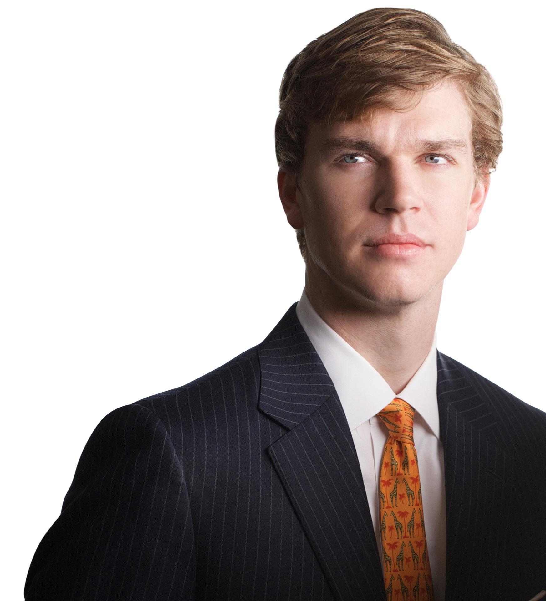 Sawyer D. Duncan's Profile Image