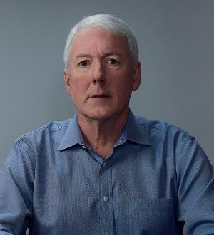 Scot D. Tucker's Profile Image