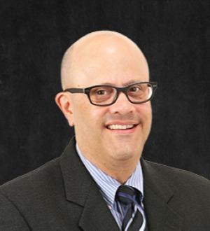 Scott A. Ambrose