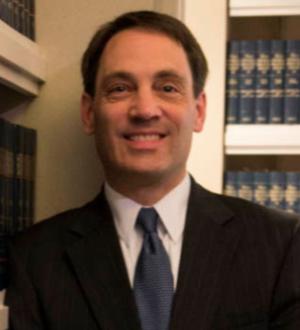 Scott A. Davidson