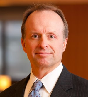 Scott A. Hagen's Profile Image