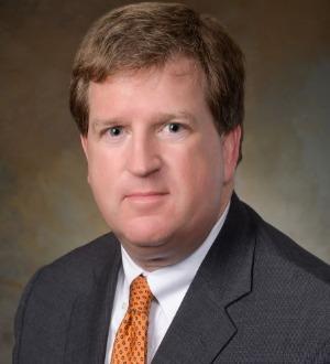 Scott A. Harkness