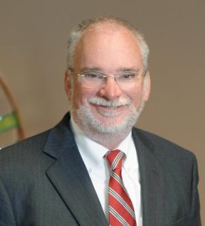 Scott A. Morris