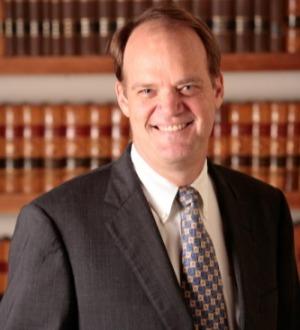 Scott A. Stichter