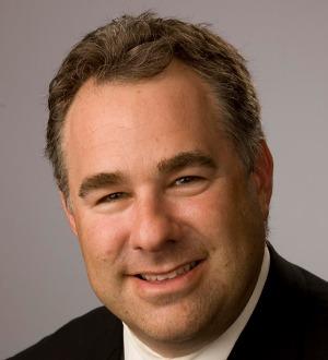 Scott B. Cohen