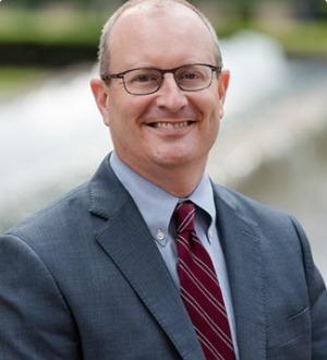 Scott B. Garner
