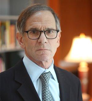 Scott B. Schreiber's Profile Image
