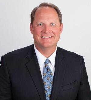 Scott B. Smith's Profile Image