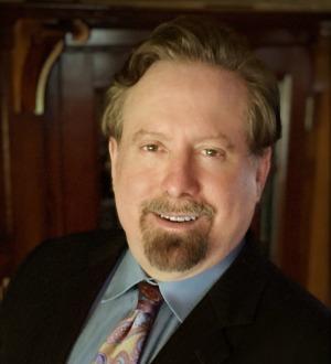 Scott C. G. Blankenship's Profile Image