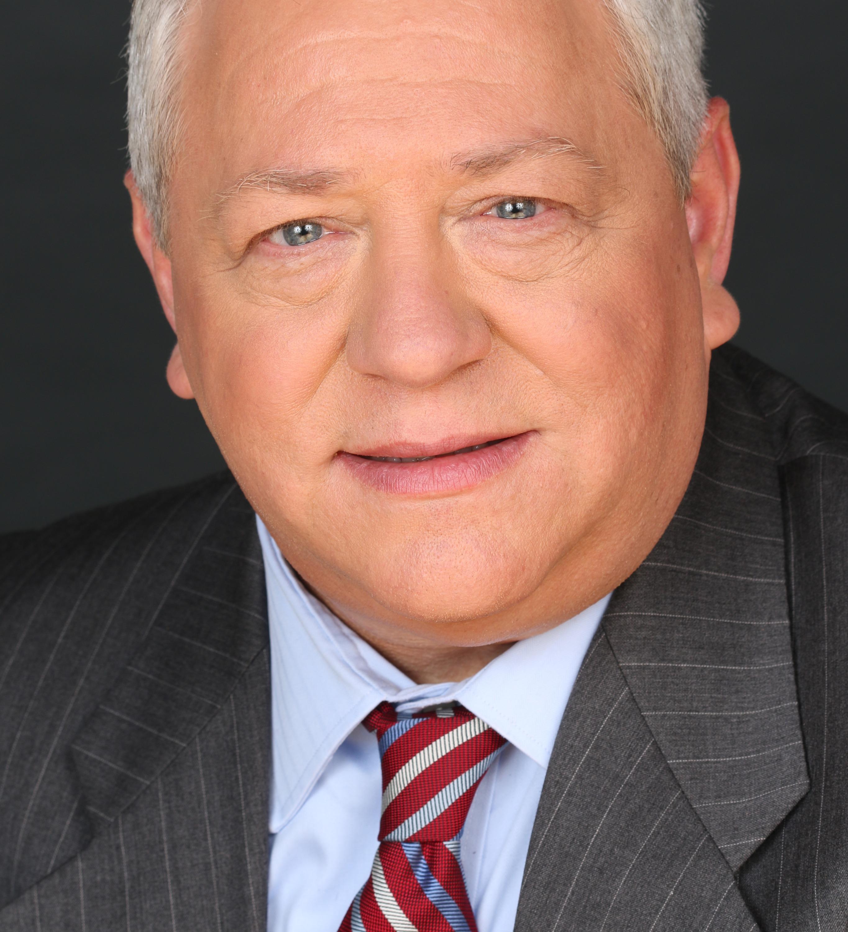 Scott D. Brenner