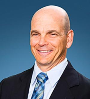 Scott D. Brooks
