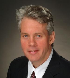 Scott D. Cahalan