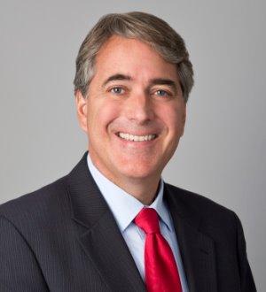 Scott D. Hammond