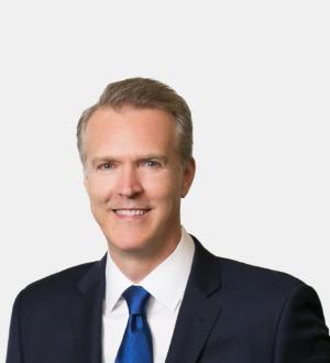 Scott D. Marrs