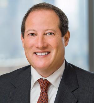 Scott D. Musoff