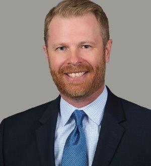 Scott D. Schneider's Profile Image