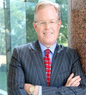 Scott D. Weber