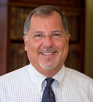 Scott E. Squillace's Profile Image