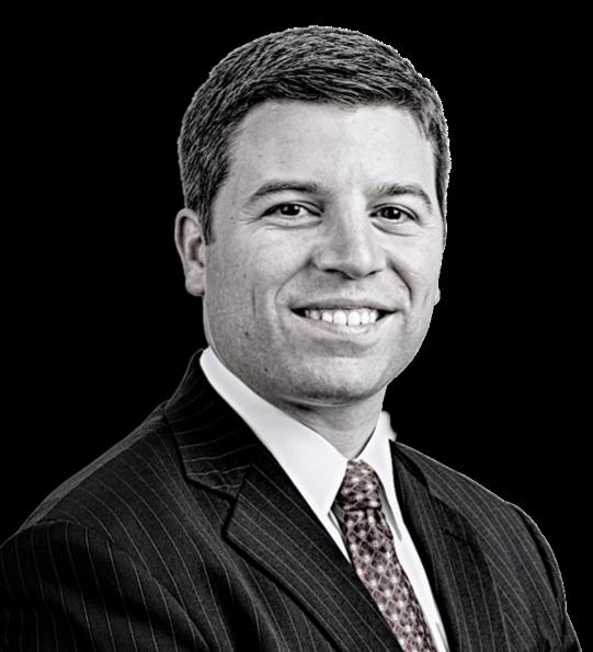 Scott Powell's Profile Image