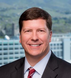 Scott F. Young