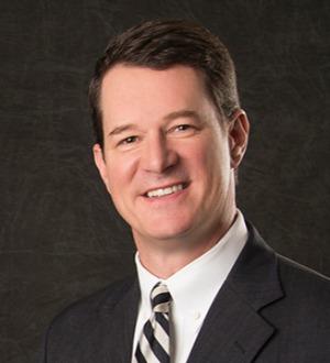 Scott H. Tucker's Profile Image