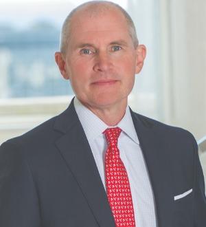 Scott A. Harty