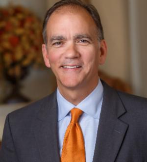 Scott J. Crosby