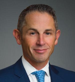 Scott J. Greenberg