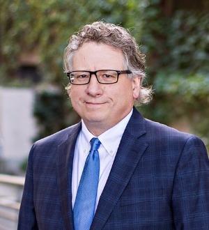 Scott J. Steiner