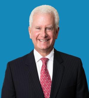 Scott L. Hazan