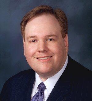 Scott M. Abbott