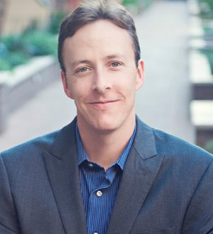 Scott M. Bennett